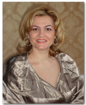 Dr. Yelena Simkha, Best Dentist in NYC