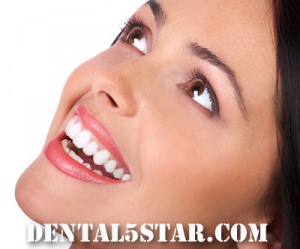 Best New York Dentist