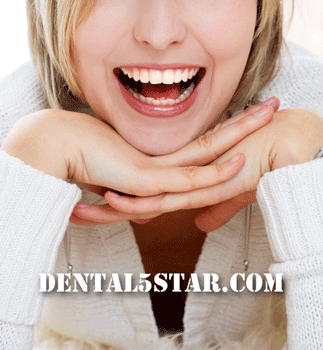 Dental Implants Midtown Manhattan Dentist