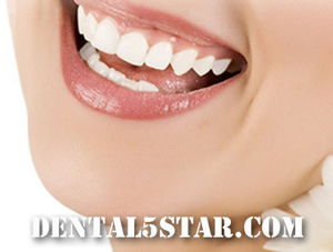 New York City Dentist