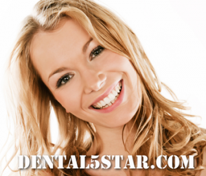 Best Dentist Manhattan