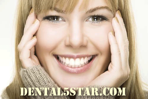 TMJ Dentist Midtown Manhattan