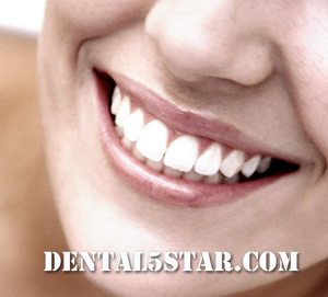 Top New York Dentist